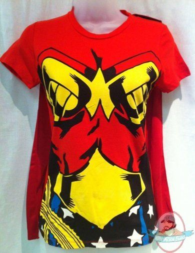 Plus size t shirt wonder woman these comfortable and exciting new t