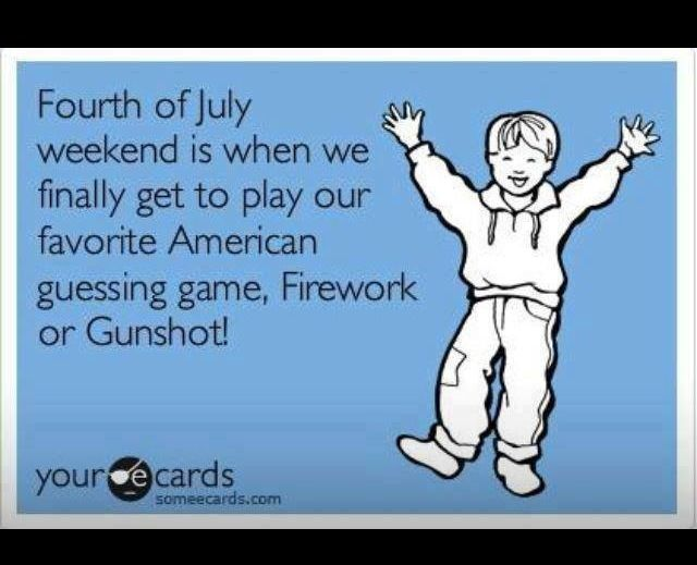 funny fourth of july sayings quotes
