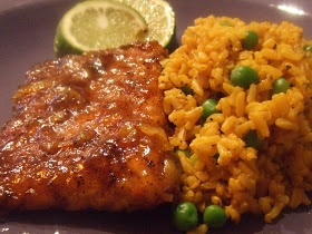 ... Word: Extreme Vegan Makeover: Sweet & Spicy Tofu/Tempeh Edition
