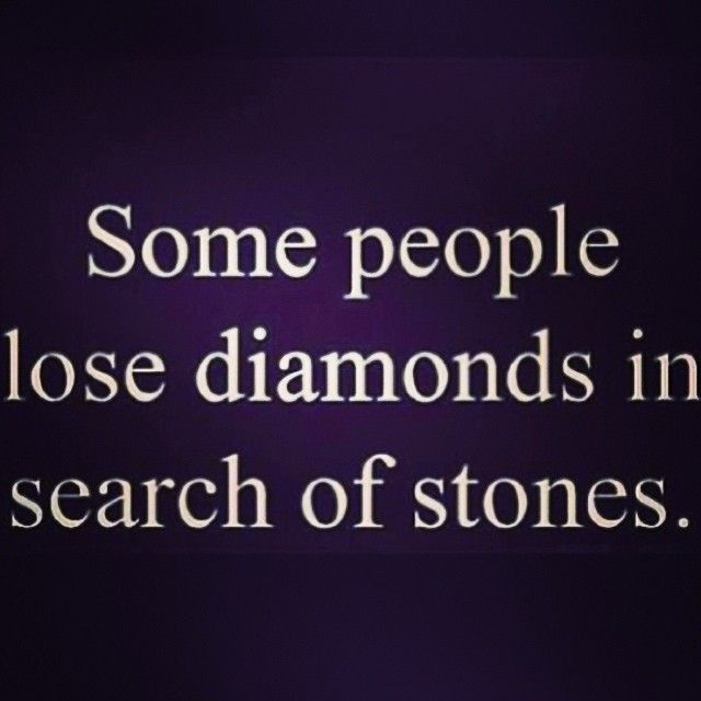 diamond quotes and sayings - photo #10