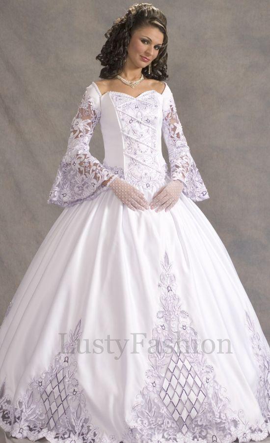 Flower Girl Dresses Davids Bridal White : David bridal dresses for flower girl s