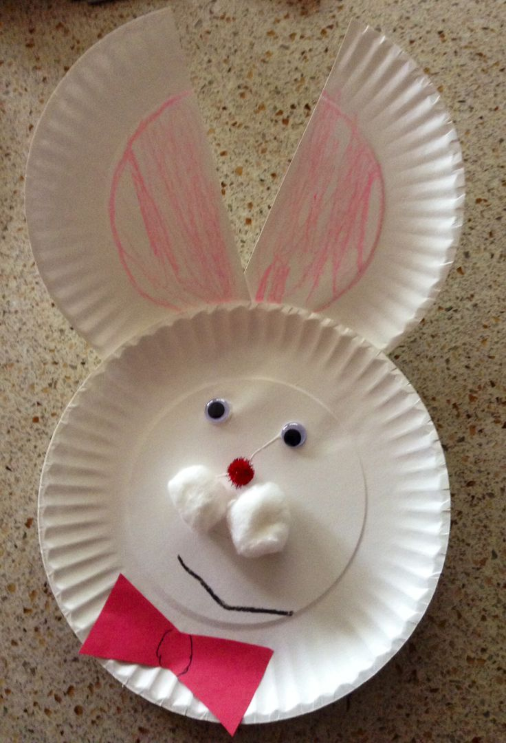 Easter 2014 | arts and crafts | Pinterest