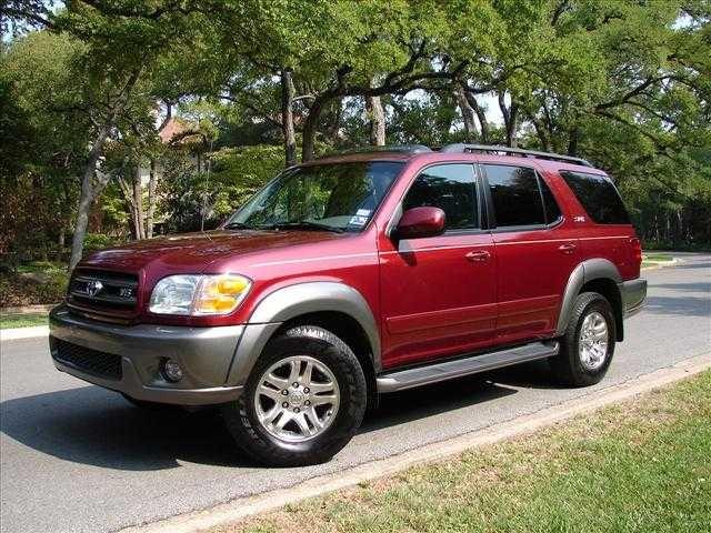 2003 Ford Explorer Problems Defects Complaints.html