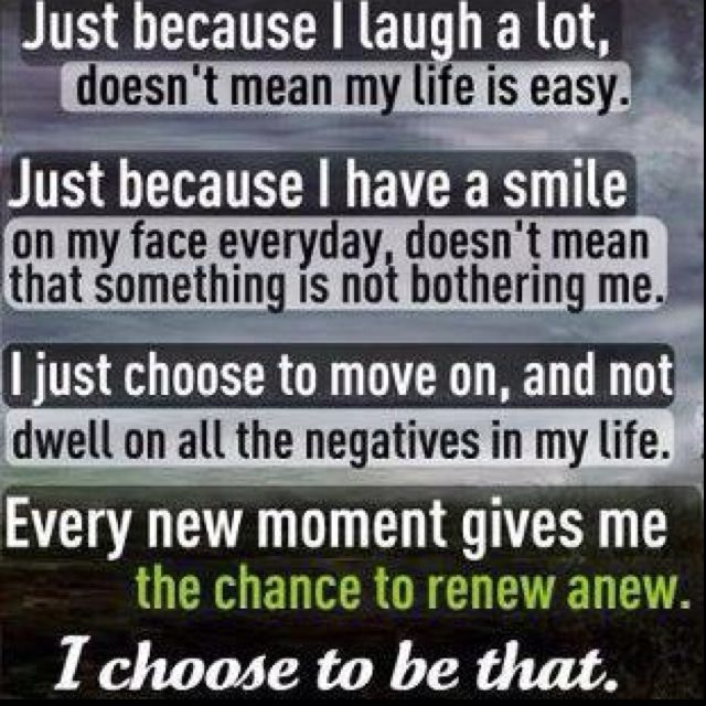 it 39 s always a choice quotes funny inspirational love