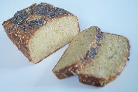 Low carb lækkerier: Fiberfranskbrød