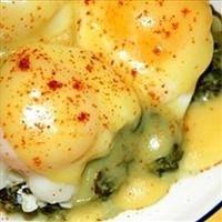 Egg Sardou Recipe!! Yummmm | Breakfast / Brunch | Pinterest