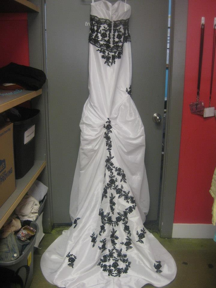 Bridal Gowns Provo Ut 16