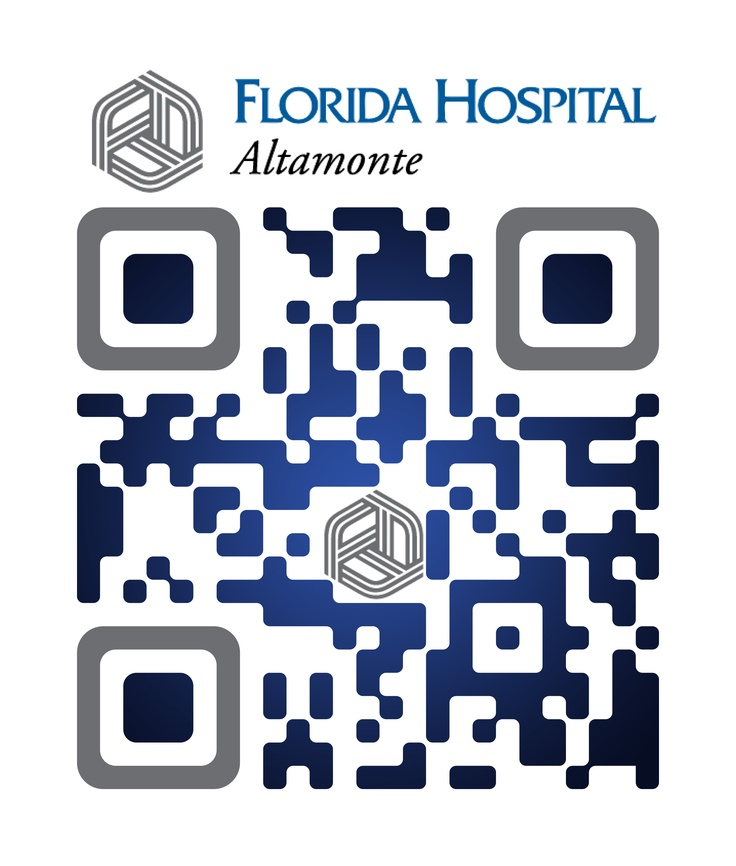 Pin by gotcha mobile solutions on custom designed qr tags for Fish memorial hospital