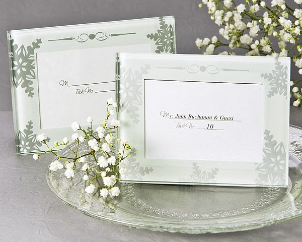 mini picture frames wedding favors cross photo frame favor in