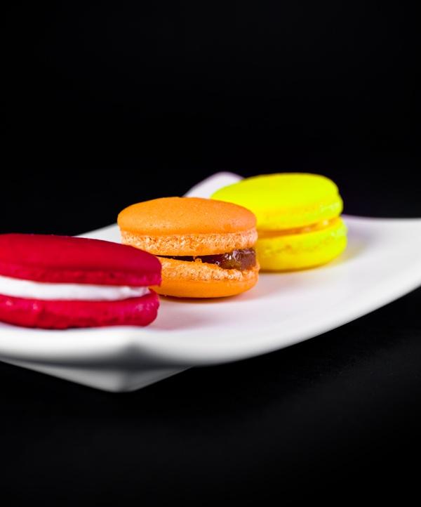 Pin by Lorena Pascual on Macarones | Pinterest