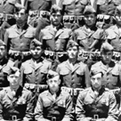 These are the REAL Windtalkers of WWII