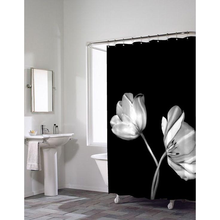 Green Shower Curtain Target Maytex Mills Inc
