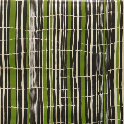 mid century modern wallpaper textiles wallpaper pinterest