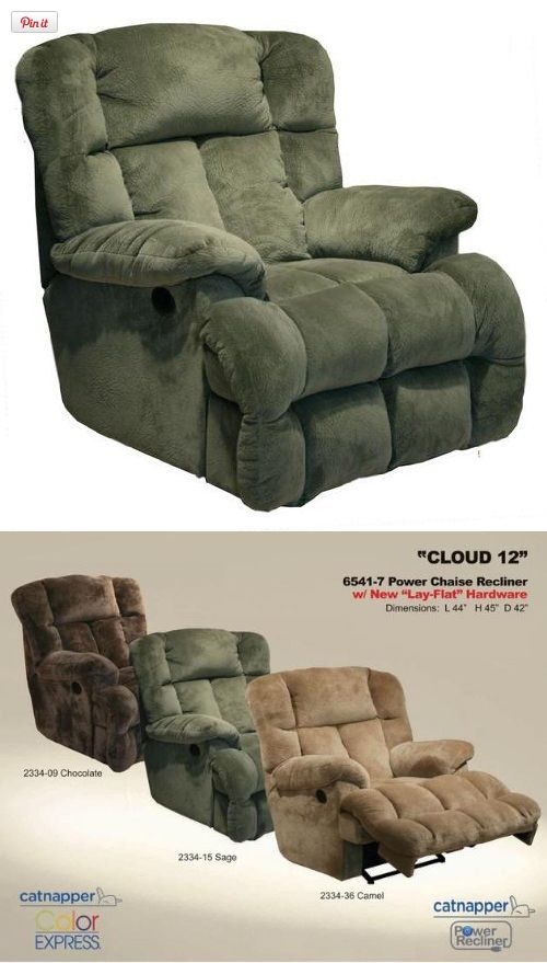 404 not found for Catnapper jackpot chaise recliner