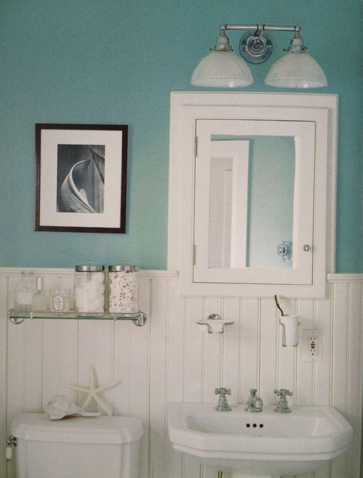 Unique Victorian 26 In W X 34 In H X 1212 In D Bathroom Linen Storage