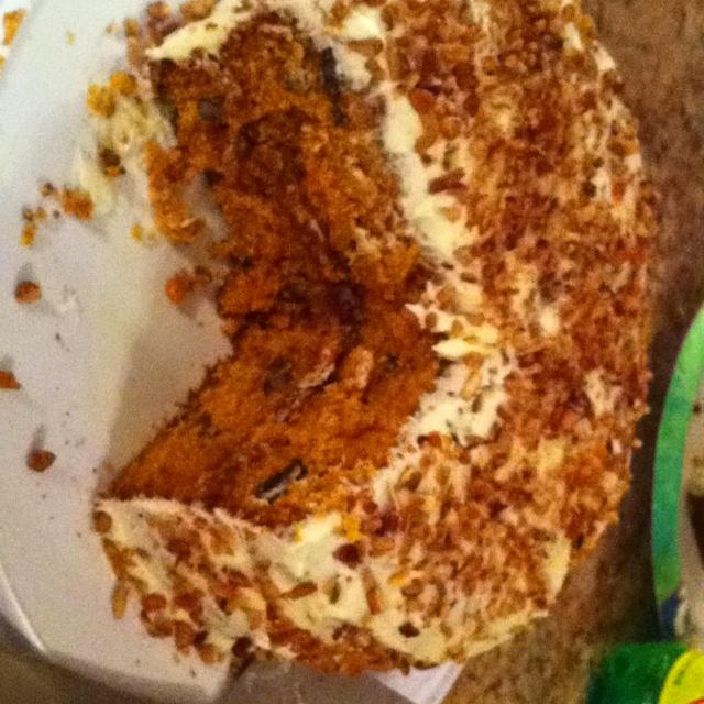 carrot cake carrot pineapple cake iii best carrot cake ever carrot