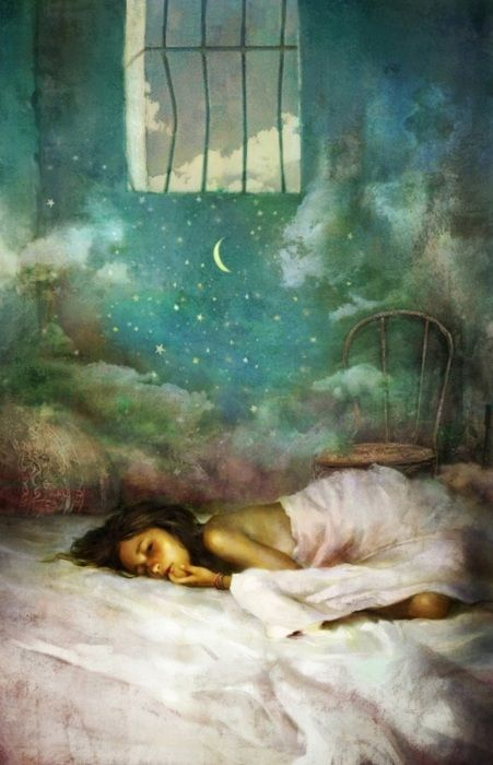 Never stop Dreaming -- Lucid DreamingAstral projection -- Please click here to learn about techniques for #AstralProjection and #LucidDreaming  www.techniquesforastralprojection.com