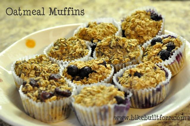 ... muffins orange raspberry muffins gluten free gluten free oatmeal