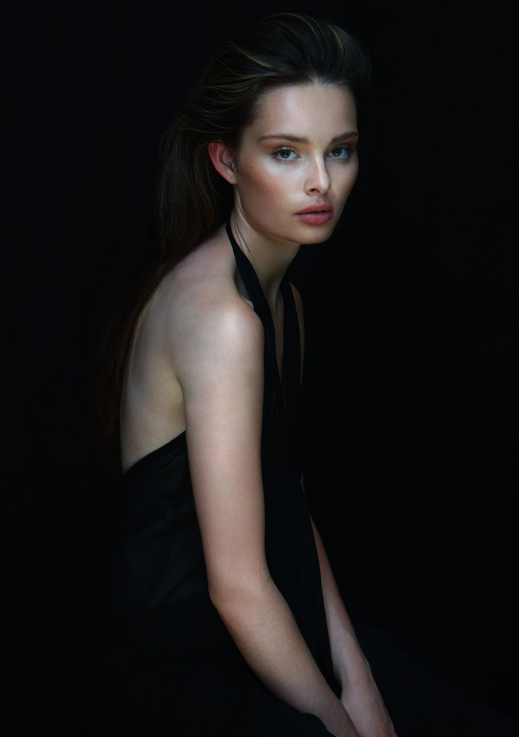 Cherish Art Modeling Studios Pelautscom Picture