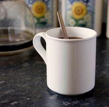 How to Make Scented Mug Rugs