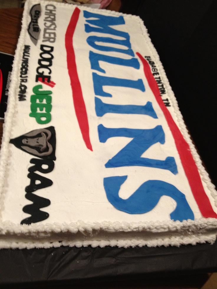 Cake Art In Elizabethton Tn : Pin by Teresa Simmons on Cakes Pinterest