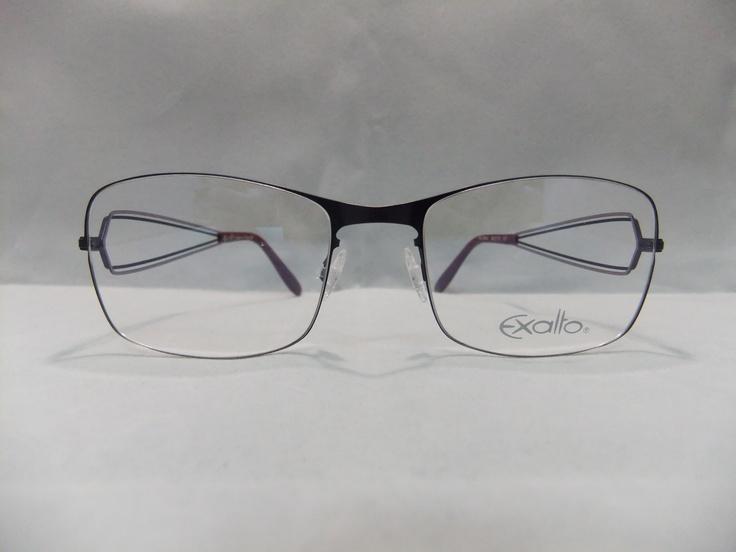 Exalto #Eyewear #SOLD