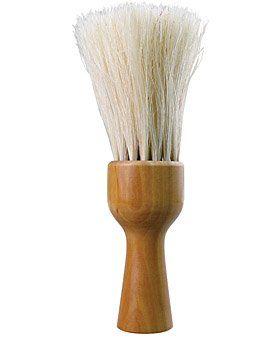 Barber Neck Duster : Barbershop Neck Duster detailing Pinterest