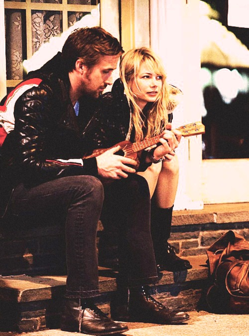 blue valentine movie quotes