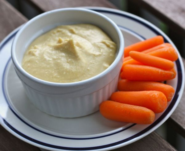 Post image for Red Lentil Hummus | recipes!! | Pinterest