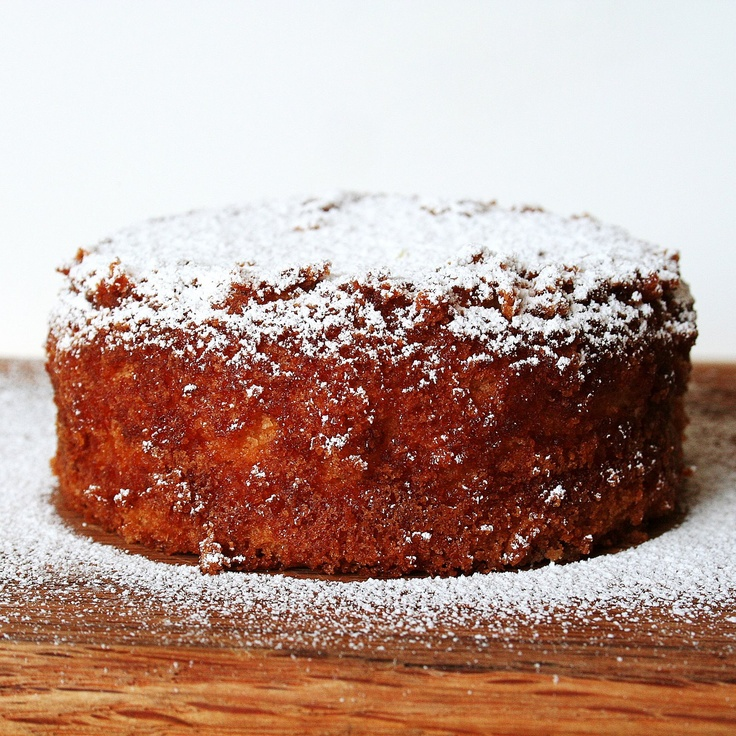 "Orange olive oil cake | Did someone say ""Cake??""!!! | Pinterest"