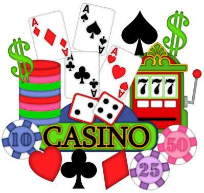 Betfair poker клиент na