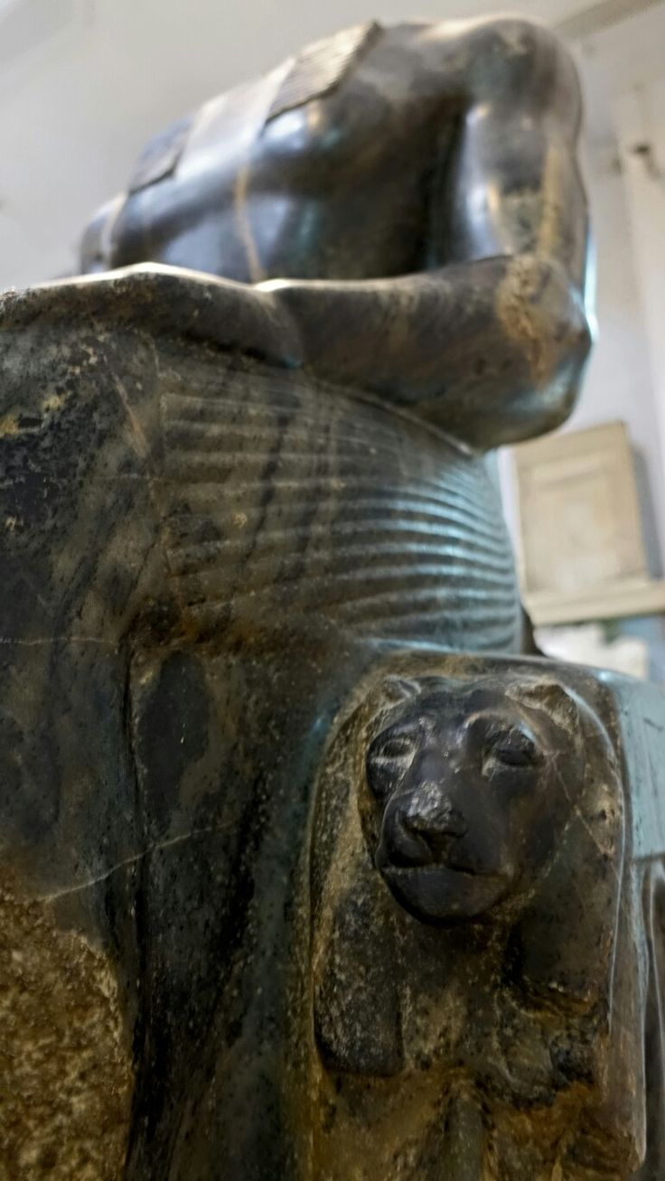 an analysis of the lecture about ancient egyptian coffins and sarcophagi Purpose and symbolic significance of egyptian sarcophagi as ancient the attribution of coffins to the main phases of egyptian full analysis of the.