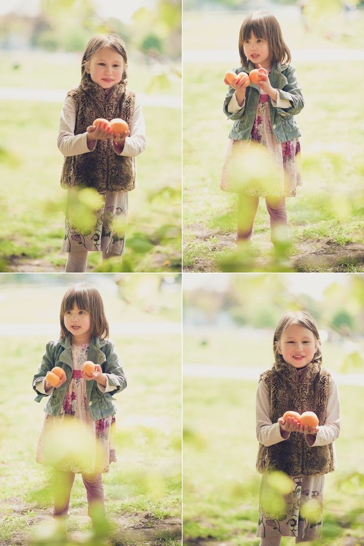 Pin by Lily Sawyer on Family | Children Portrait Ideas | Pinterest