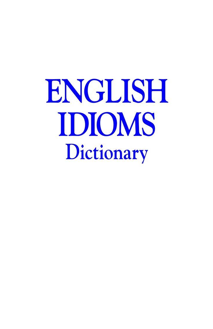 Free Dictionary Download Descargar Spanishdict