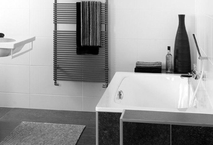 badkamer Baderie | Baderie badkamers | Pinterest