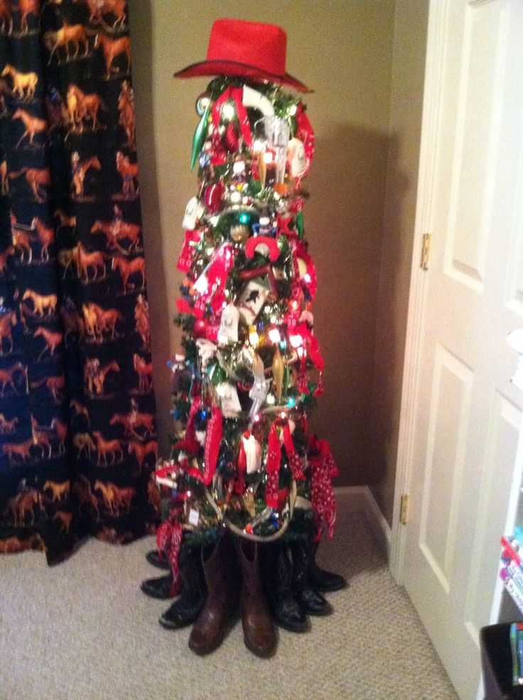 Pin by gayle dawkins on the spirit of christmas pinterest