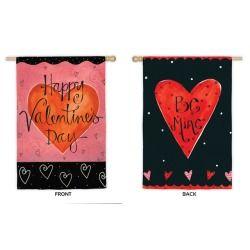 newegg valentine's day sale