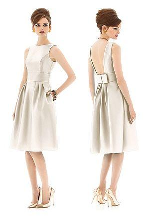 Winter Petitet Wedding Dresses 64