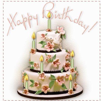 Google Images Of Birthday Cake : Happy Birthday cakes - Google Happy Happy Day of Birth ...