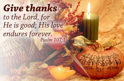 true meaning of giving thanks Informafrica – africans in america should not celebrate thanksgiving day powers or pilgrims really give thanks for this true history of thanksgiving day.