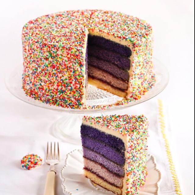 33rd birthday cake