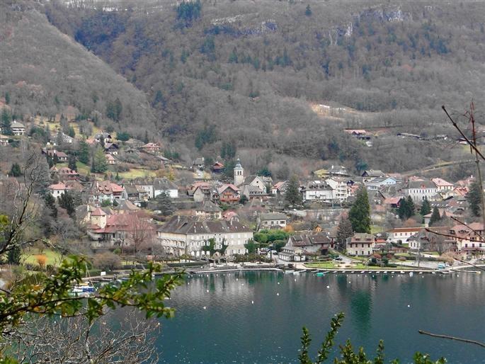 Talloires France  city photos : Talloires, France | Geneve – Nice | Pinterest