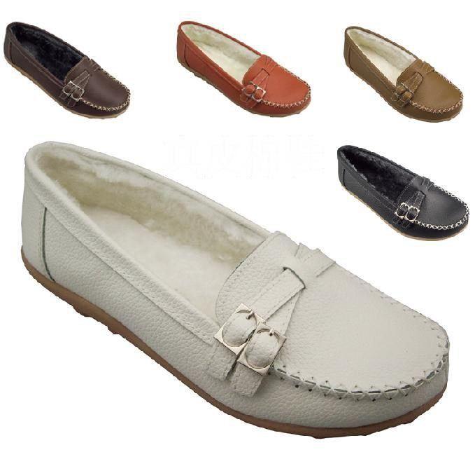 Pin By Alexandra Papas On Womenu0026#39;s Shoes | Pinterest