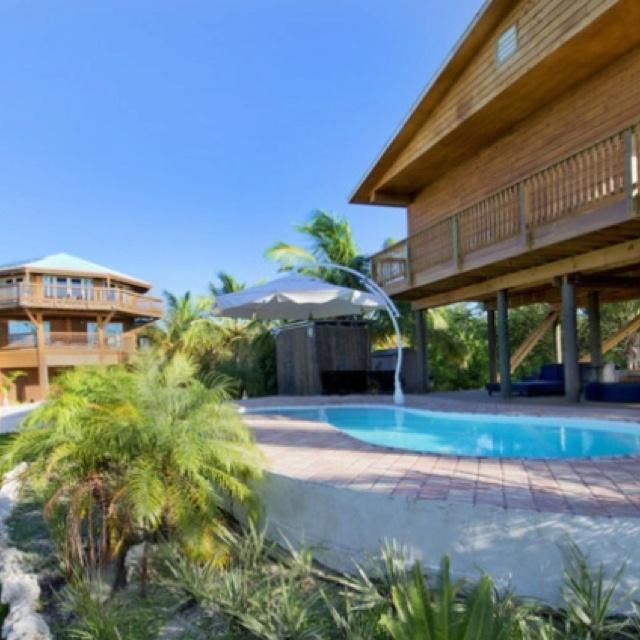 Florida Keys | Beautiful Homes | Pinterest: pinterest.com/pin/100979216615840098