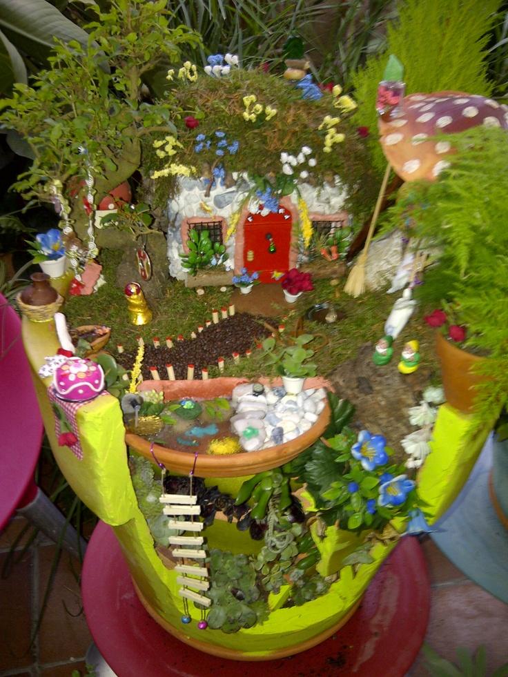 Galería de jardines de hadas B53cf14b5be489072d094695a799c653