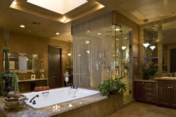 love this bathroom welcome home pinterest