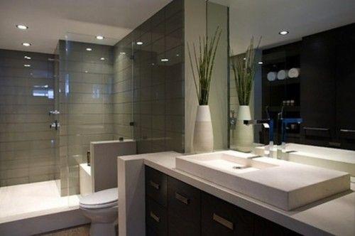 Basic bathroom design tips