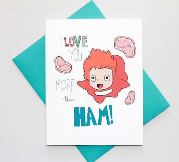 valentine's day cards you can text