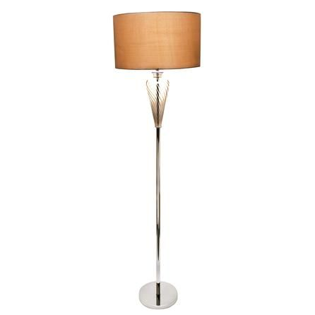 Dunelm lighting lamps