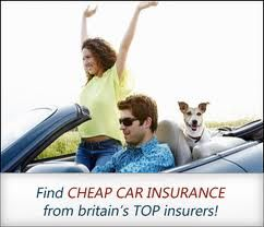 car insurance lowest prices